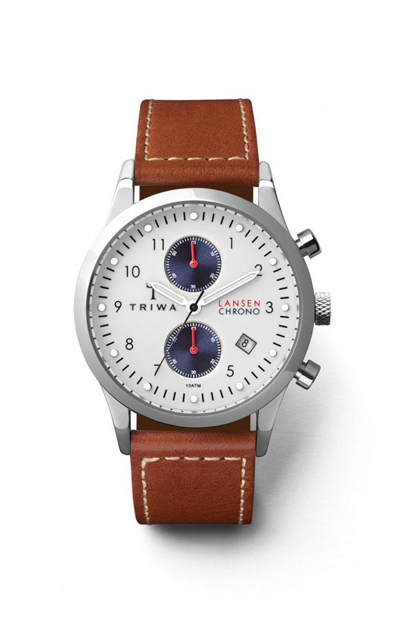medium-duke-lansen-chrono-brown-01_4222
