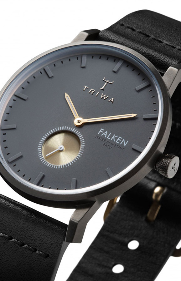 medium-walter-falken-black-02_8162